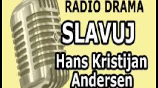 Slavuj - Hans Kristijan Andersen