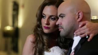 Lauren + Robert :: Addison Park :: Wedding Highlights