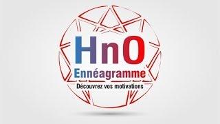 HnO Ennéagramme (Part 11) : Comment l'utiliser dans l'Hypnose ?