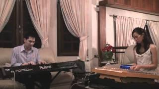เสน่หา Piano+ ขิม