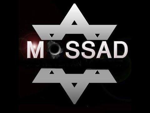 El  Mossad Israelí-  El Ataque Contra Siria Al Reactor Nuclear. Documental Odisea