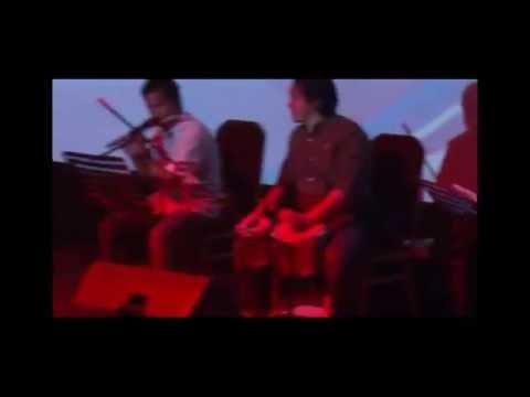 Cintamu Lowbet - Boiyen & Midi Band (Live)