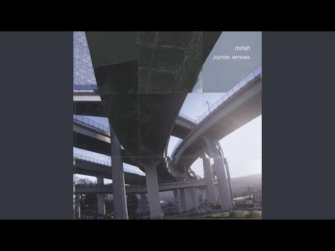 The Light (DJ Beyonda) mp3