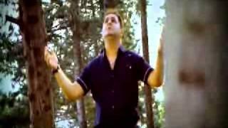 Naami - Afaridegar (Ganja2Music ) WMV.wmv