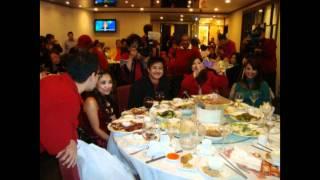 Viatimes/CPRTV Christmas 2011