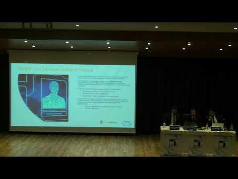 Kişisel Verilerin Korunması semineri