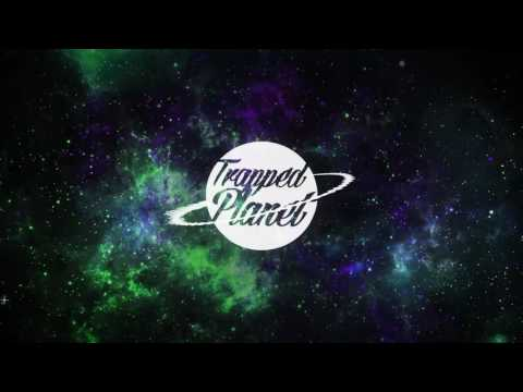 The Chainsmokers - Closer (Venera x Rick Derra Flip) [Free Download]