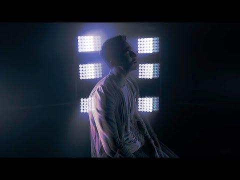 Смотреть клип Timeflies - To Dream