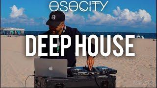 Baixar Deep House Mix 2019 | The Best of Deep House 2019 by OSOCITY