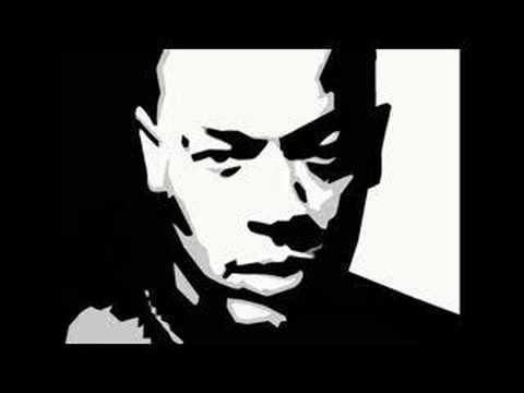 dr dre - snoop- sick beat