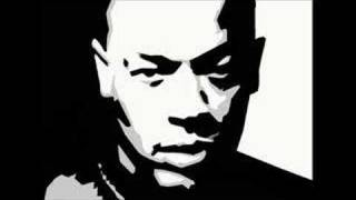 dr dre snoop sick beat