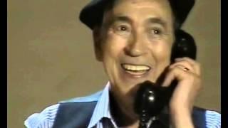 Gila El teléfono erótico
