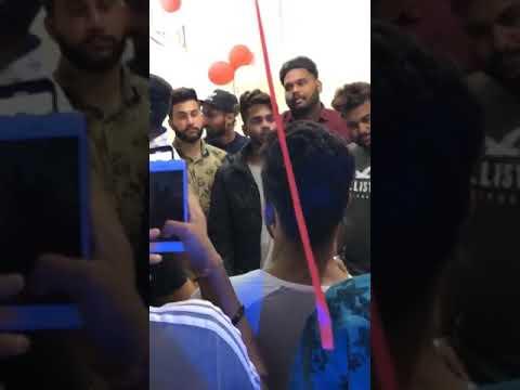 Rona Kahto Ae Soon Video Nav Dolorain Teji Sandhu Prince Sembhi