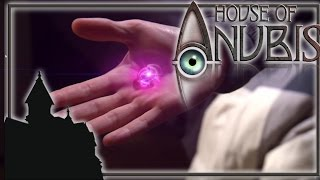 House of Anubis - Episode 148 - House of captives - Сериал Обитель Анубиса
