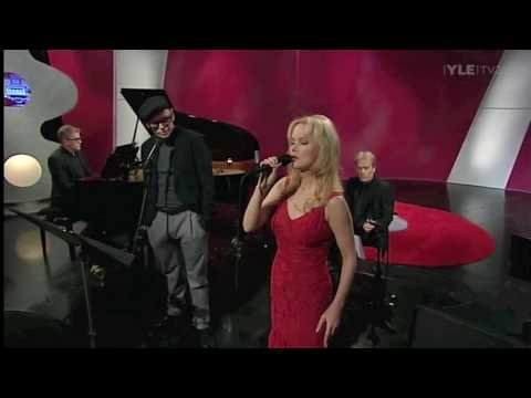 Where the Wild Roses Grow _ Helena Lindgren & Jorma Uotinen