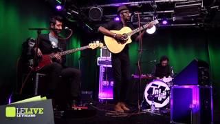 Tété - Ritournelle - Le Live