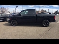 2017 RAM 1500 Denver, Littleton, Aurora, Parker, Colorado Springs, CO R1302