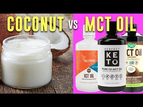 coconut-oil-vs-mct-oil:-which-is-best-for-the-keto-diet