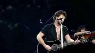 Bon Jovi Miss Fourth of July March 13 ACC Toronto