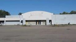 Former Value City and Big Kmart-Ottawa, IL