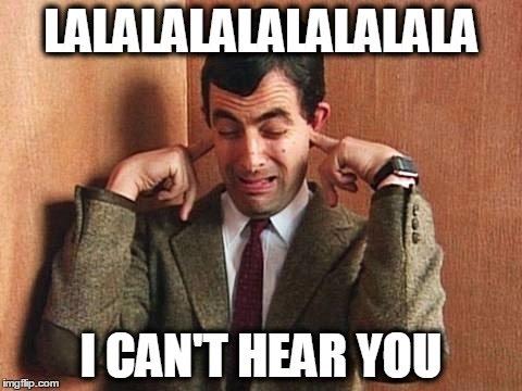 Mr Bean Meme S Youtube