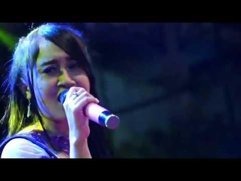 TITIP CINTAKU Nella Kharisma Live Show Feat ICHA FEBRIANA