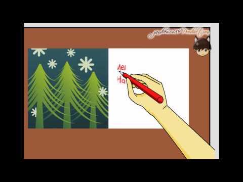 Christmas Single by Rocksteddy