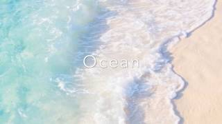 Download Mp3 The Ocean - Mike Pery Ft Shy Martin Lyrics