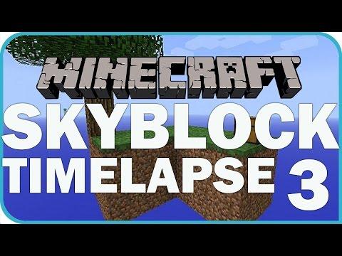 Minecraft Premade SkyBlock Server [1 8 1] | FunnyCat TV