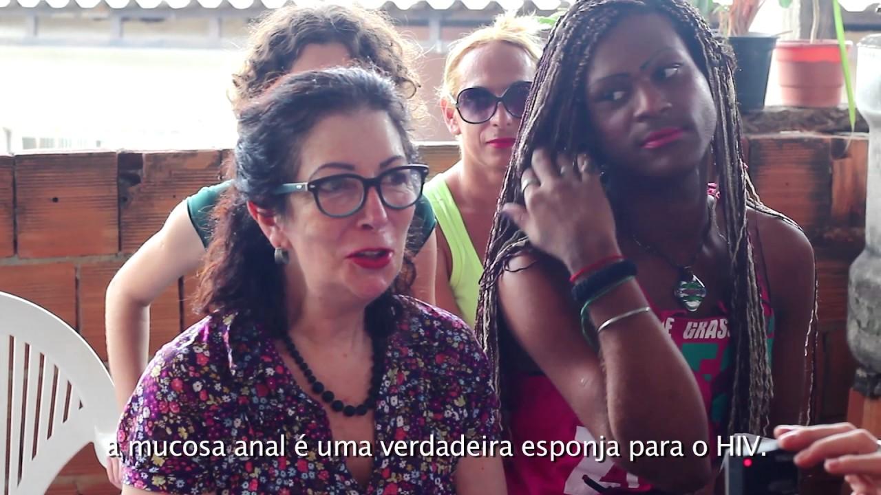 lesbians catfighting