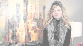 Interview with Peak Prosperity Coach - Shelley McQuade