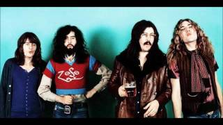 Led Zeppelin - Since Ive Been Loving You