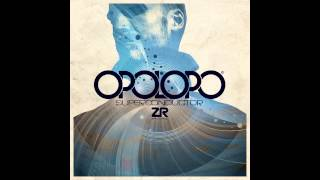 Opolopo - The Best feat  Colonel Red