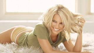 Download Jessica Simpson - A Public Affair [Extended] MP3 song and Music Video