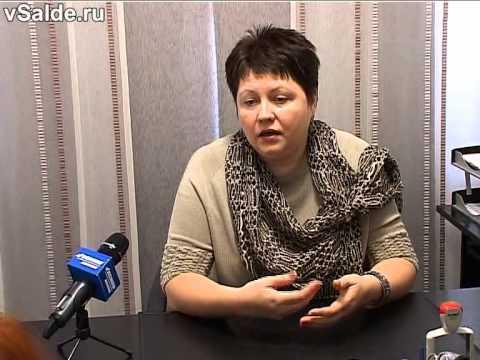видео: Нотариус ответила на вопросы о наследстве