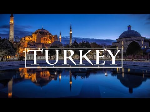 Wondering about visiting turkey?
