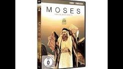 Moses und die Zehn Gebote (Teil 1)