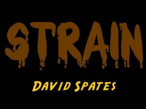 Download Strain 😜Random Vid😜 ( David Spates )
