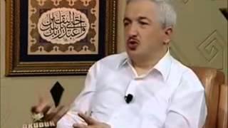 Mehmet Okuyan Ebed Kelimesi?