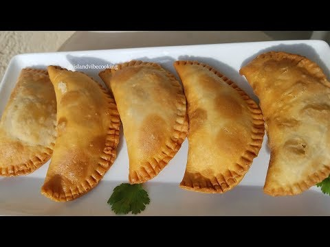how-to-make-easy-beef-empenadas|must-try!