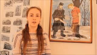 Єврейська історія Вінниці Володимир Соболєв