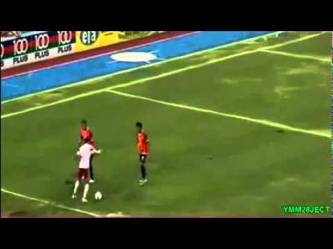 Bola net video neymar malaysia yang benar saja youtube bola net video neymar malaysia yang benar saja stopboris Choice Image