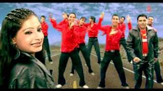 Love Tainu Kardi [Full Song] Rangli Kothi