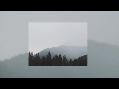 Frank Ocean / Sampha Type Instrumental – Fray