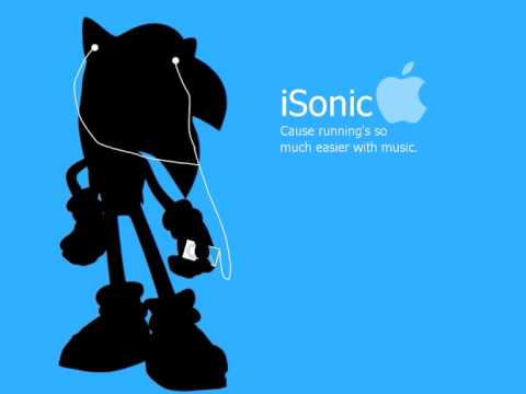 Sonic The Hedgehog Music - Metamorphic Rock OC Remix