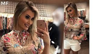 Faldas OUTFITS CON vestidos 2019 PANTALONES DE MEZCLILLA  tumblr outfits 2019
