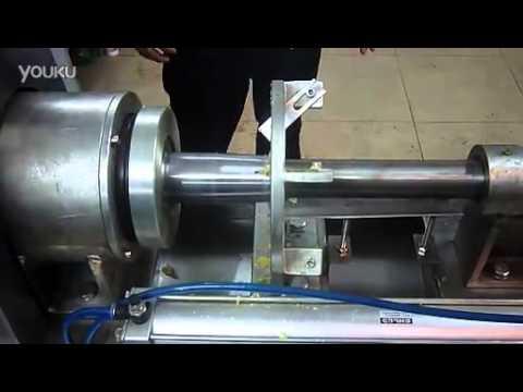pineapple peeling machine, pineapple peeling coring machine, pineapple peeling and coring machine