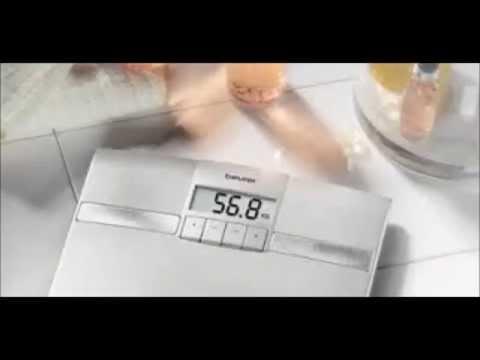 Напольные весы - купить -