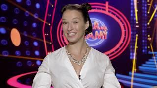 FaceNews 03 - Berenika Kohoutová balila Honzu Révaie!