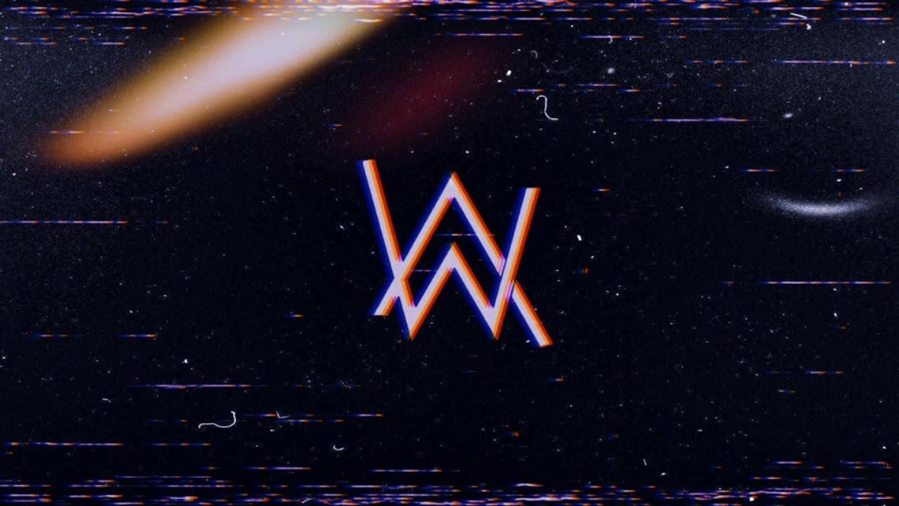 Download Alan Walker - Alone (Parx Remix)
